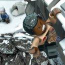 LEGO Star Wars: Il Risveglio della Forza domina le classifiche inglesi