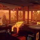 Firewatch riceverà un'edizione fisica su PlayStation 4 grazie a Limited Run