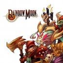 La versione PlayStation 4 di Rainbow Moon arriverà il 17 febbraio