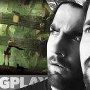 Gravity Rush Remastered - Long Play