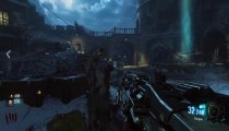 Call of Duty: Black Ops III - Awakening - Gameplay della missione Der Eisendrache