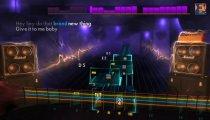 Rocksmith 2014 Edition - Trailer del DLC The Offspring II