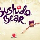 Spry Fox annuncia Bushido Bear con un primo trailer