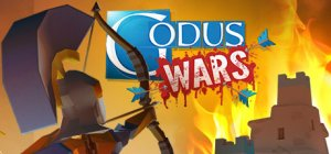 Godus Wars per PC Windows