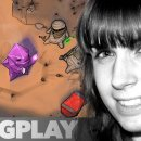 Stasera il Long Play di Nuclear Throne