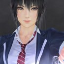 Mitsurugi Kamui Hikae in arrivo su PlayStation 4