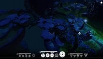 We Are The Dwarves - Video del gameplay
