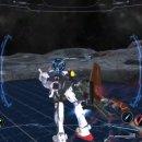 Gundam Breaker 3 - Trailer con gameplay