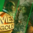 Games with Gold - Febbraio 2016
