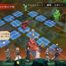 Un nuovo trailer di Grand Kingdom
