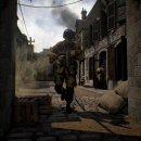 Lo sparatutto ad ambientazione storica Battalion 1944 raggiunge l'obiettivo in soli tre giorni su Kickstarter