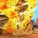 Naruto Shippuden: Ultimate Ninja Storm 4 - Videorecensione