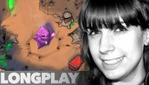 Nuclear Throne - Long Play