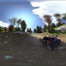 Trackmania Turbo – Il video della demo a 360°