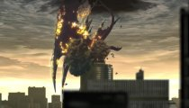 Digimon Story: Cyber Sleuth - Trailer di lancio