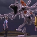 Digimon World: Next Order ha una data in Europa e un nuovo trailer