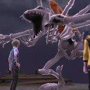 I voti di Famitsu: il più alto va a Digimon World