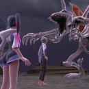 Nuove immagini di Digimon World: Next Order