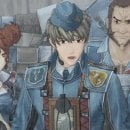 I personaggi di Valkyria Chronicles Remastered sono i protagonisti del nuovo video