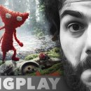 Unravel - Long play