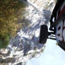"""Trackmania Turbo – Il video """"4 Ambientazioni, 4 Stili di Guida"""""""