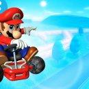 Un mese sulla Virtual Console - Gennaio 2016