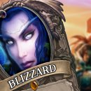 Da Warcraft a Hearthstone