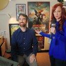 Song of the Deep, un interessante studio tour presso gli uffici di Insomniac Games