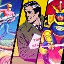 Dieci giochi degli anni 80 ormai dimenticati