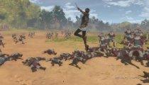 Arslan: The Warriors of Legend - Video gameplay di Jaswant