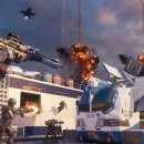 Il DLC Awakening di Call of Duty: Black Ops III arriva anche su Xbox 360