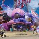 Nuove immagini di Call of Duty: Black Ops III - Awakening