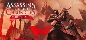 Assassin's Creed Chronicles: Russia per PC Windows