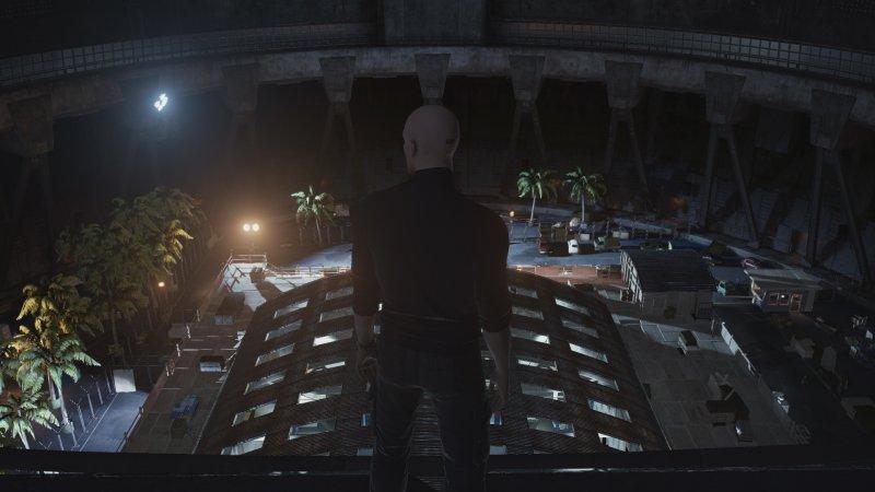 IO Interactive ha in programma tre stagioni per gli episodi di Hitman