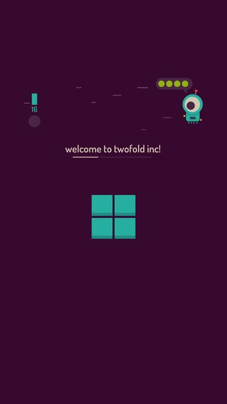 Twofold Inc