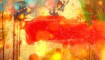Arslan: The Warriors of Legend - Trailer di Lancio