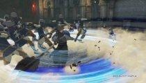 Arslan: The Warriors of Legend - Trailer di Zandeh