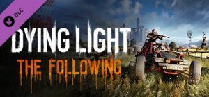 Dying Light: The Following per PC Windows