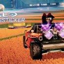 Rocket League per Xbox One gratuito per tutto il fine settimana