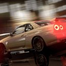 DRIVECLUB in offerta a 6,99 euro su PlayStation Store
