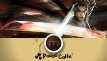 Pausa Caffè - 9 Febbraio