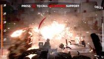 IS Defense - Un trailer di gioco