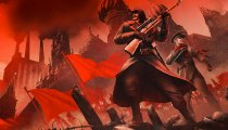 Assassin's Creed Chronicles: Russia - Videorecensione