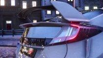 """DRIVECLUB - Trailer del DLC """"No Limits"""""""