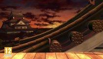Super Smash Bros. - Trailer dei contenuti aggiuntivi
