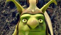 Dungeons 2 - Trailer della versione PlayStation 4