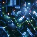 Frozen Synapse 2 riceve un nuovo video aggiornamento dagli sviluppatori