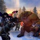 Disponibile la versione Xbox One di Dungeons & Dragons: Neverwinter - Underdark