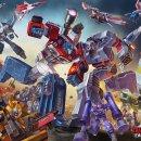 Transformers: Earth Wars, uno strategico dedicato ai robot trasformabili