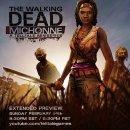 Rivelate date di uscita e nuove immagini per The Walking Dead: Michonne